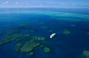 SOF-Great-Barrier-Reef-Aerial-1024x666